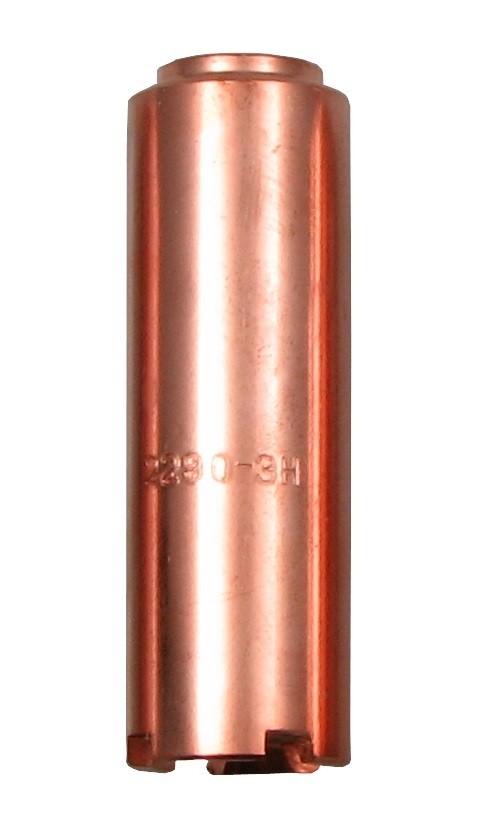 3 H Propane Heating Nozzle