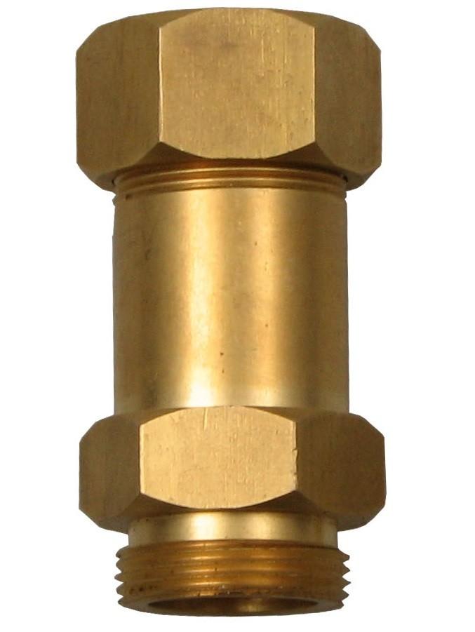 P HNM Propane Heating Nozzle