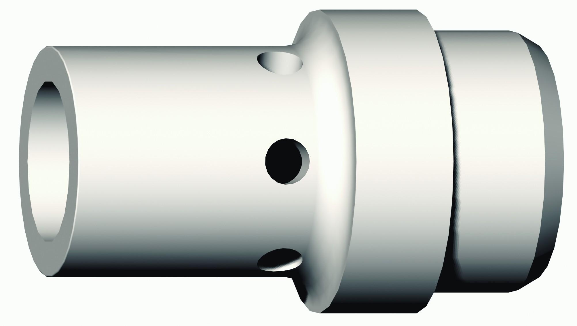 MB36 Gas Diffuser