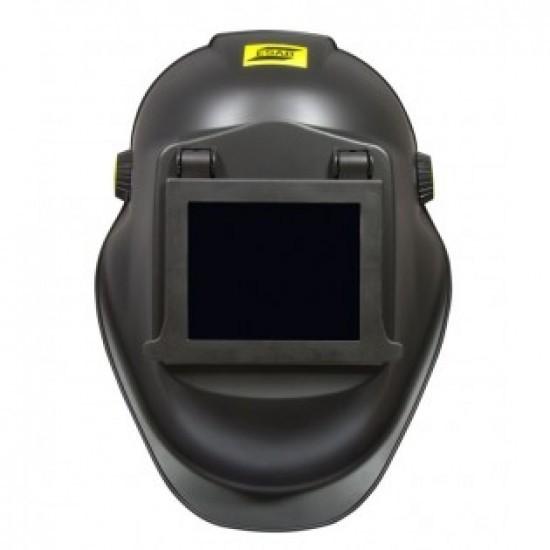 F20 ESAB Helmet