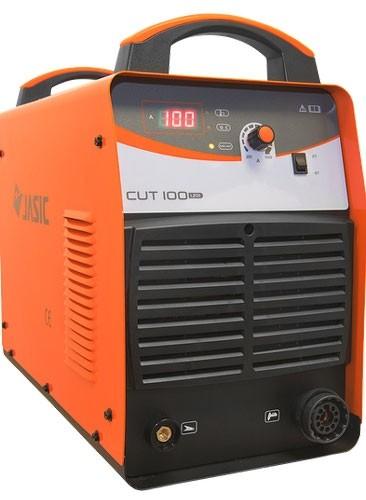 Jasic Plasma Cut 100 415V