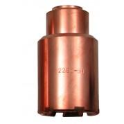 5 H Propane Heating Nozzle