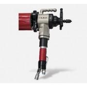 GBC Superboiler T5K Bevelling Unit