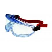 Honeywell V-Maxx Clear Goggle