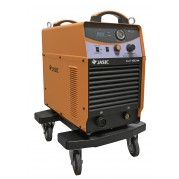Jasic Plasma Cut 160 415V (with casters)