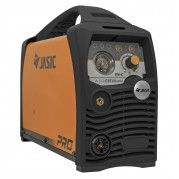 Jasic Plasma Cut 45 240V