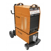 Jasic Pro Tig Pulse 500 AC/DC