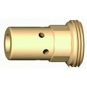 MB501 M8 Tip Adaptor