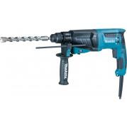 Makita HR2630 Drill