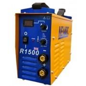 Newarc R1500