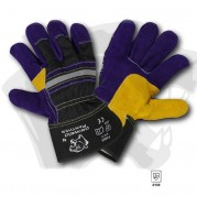 Panther Rigger Glove