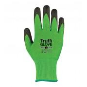 Cut 5 Traffi - Green 10