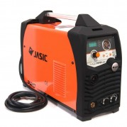 Jasic Plasma Cut 60 415V