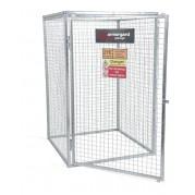 Gorilla Gas Cage GGC6