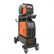 Jasic MIG 270 Separate Inverter Welder