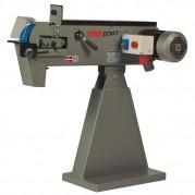 JEI SteelBeast BG150 Industrial Belt Grinder