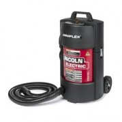 Lincoln Miniflex Portable Weld Fume Control Unit