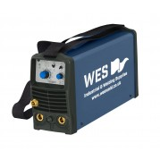 WES T200 DV Inverter