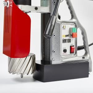 JEI MagBeast HM100 - 110V or 240V