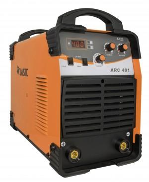 Jasic 401 Inverter