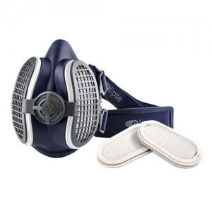 Elipse P3 Respirator